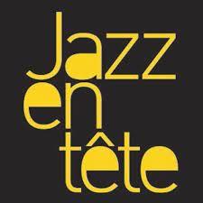 Festival : Jazz en tête