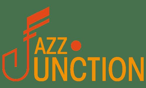 Jazz Junction sans Fond
